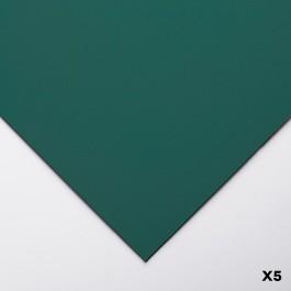PastelMat Pastel Artist Paper 5 Sheets 24x32cm 10 Colours Available