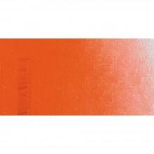 Ara : Acrylic Paint : 500 ml : Cadmium Orange