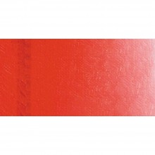 Ara : Acrylic Paint : 500 ml : Cadmium Red Light