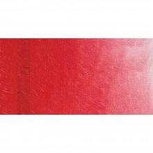 Ara : Acrylic Paint : 500 ml : Cadmium Red Deep