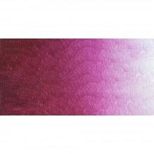 Ara : Acrylic Paint : 500 ml : Quinacridone Purple