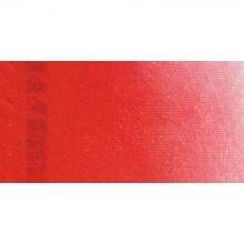 Ara : Acrylic Paint : 500 ml : Cadmium Red Medium
