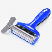 Big Squeeze : Tube Squeezer : Royal Blue