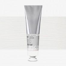Lascaux : Artist Acrylic Paint : 45ml : Titanium White
