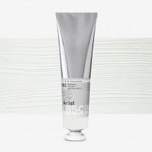 Lascaux : Artist Acrylic Paint : 45ml : Tint White