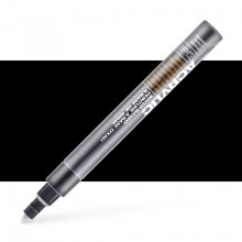 Montana : Acrylic : Marker : 0.7mm : Shock Black