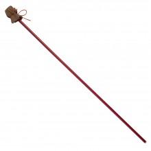 Studio Essentials : Professional Metal Mahl Stick 35.5in