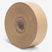 Handover : Gummed Brown Paper Tape : 2 in