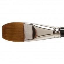 Pro Arte : Prolene : Synthetic Brush : Series 106 : One Stroke : Size 1 1/4in