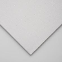 Jackson's : 3mm Cotton Art Board : Canvas Panel : A4