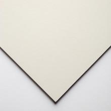 Multimedia Artboard : Sintra : Ready to Mount Panel : 3.2mm : 5x7in