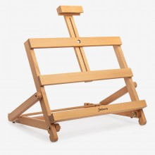 Jackson's : Book Stand Table Easel
