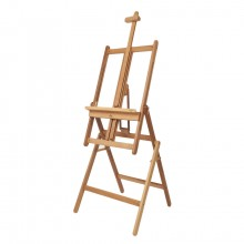Mabef : M33 Florentine Watercolor Studio Easel