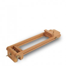 Mabef : MA50 Tilting Arm Attachment for M12 Lyre Easel