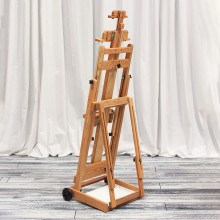 Richeson : Portable Collapsible Easel