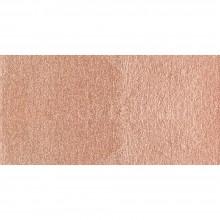 Robersons : Bronze Powder 25gm: Copper 2.5