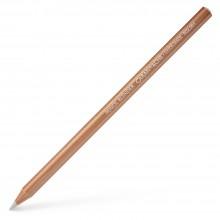 Caran d'Ache : Pencil Blender