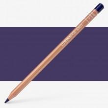 Caran dAche : Luminance 6901 : Colour Pencil : Bleu De Nimes