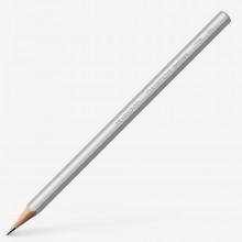 Caran d'Ache : Grafwood : Graphite Pencil : 4H
