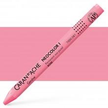 Caran d'Ache : Classic Neocolor I : Pink