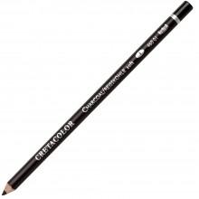 Cretacolor : Charcoal Pencil : Soft