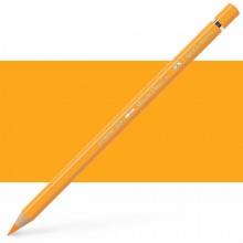 Faber Castell : Albrecht Durer Watercolor Pencil : Dark Chrome Yel