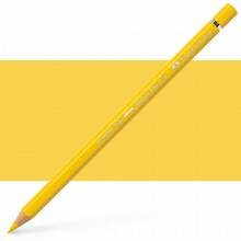 Faber Castell : Albrecht Durer Watercolor Pencil : Naples Yellow