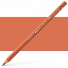 Faber Castell : Albrecht Durer Watercolor Pencil : Sanguine