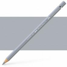 Faber Castell : Albrecht Durer Watercolor Pencil : Cold Grey Iii