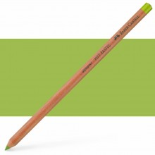 Faber Castell : Pitt Pastel Pencil : May Green