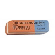 Koh-I-Noor : Combined Eraser 6251