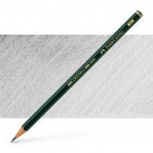 Faber Castell : Series 9000 Pencil : 5H