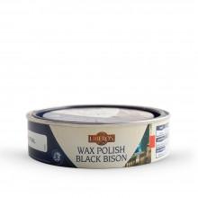 Liberon : Black Bison : Fine Paste Wax : 150ml : Neutral