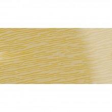 Liberon : Black Bison : Fine Paste Wax : 150ml : Clear