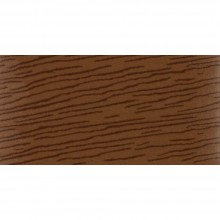 Liberon : Black Bison : Fine Paste Wax : 150ml : Dark Oak