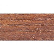 Liberon : Black Bison : Fine Paste Wax : 150ml : Georgian Mahogany