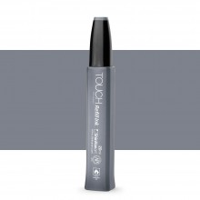 ShinHan : Touch Twin Marker : Alcohol Ink Refill : 20ml : Cool Grey CG6