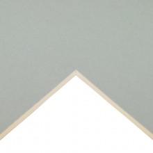 Daler Rowney : Studland Mountboard : A1 : 23x33in : Misty Grey : 1036