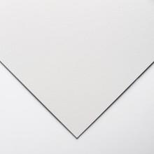 Studio Essentials : White Core Mount Board 60x80cm : Extra white