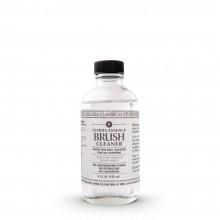 Chelsea Classical Studio : Citrus Essence Brush Cleaner : 4oz (118ml)