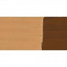 Daniel Smith : Original Oil Paint : 37ml : Transparent Yellow Oxide