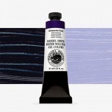 Daniel Smith : Water Soluble Oil Paint : 37ml : Ultramarine Violet
