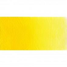 Old Holland : Classic Oil Paint : 60ml : Cadmium Yellow Lemon