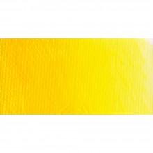 Old Holland : Classic Oil Paint : 60ml : Cadmium Yellow Light