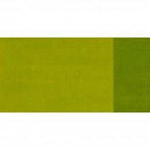 Maimeri : Classico Fine Oil Paint : 60ml : Cinnabar Green Yellowish