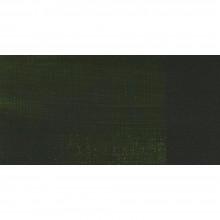 Maimeri : Classico Fine Oil Paint : 60ml : Sap Green