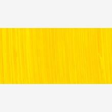 Michael Harding : Oil Paint : 1 Ltr Tin : Cadmium Yellow