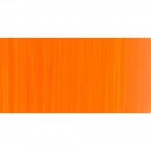 Michael Harding : Oil Paint : 225ml : Yellow Lake Deep