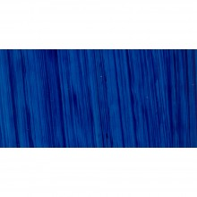 Michael Harding : Oil Paint : 225ml : Phthalocyanine Blue Lake