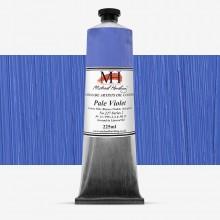 Michael Harding : Oil Paint : 225ml : Pale Violet